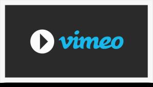 vimeo pic
