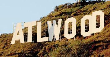 Atlwood